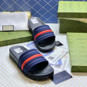 Gucci Slippers In Lagos Nigeria For Sale