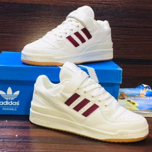 Latest Adidas Forum Sneakers In Nigeria For Sale