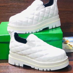 Bottega Veneta Sneakers In Nigeria For Sale