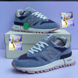 New Balance Sneakers For Sale In Nigeria