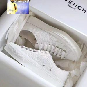 Givenchy Sneakers In Nigeria For Sale