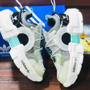 Original Adidas Sneakers In Lagos Nigeria For Sale