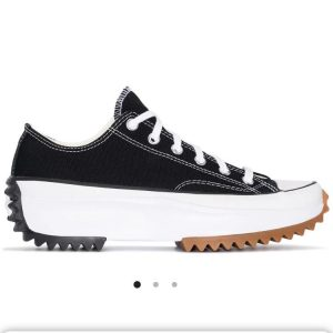 Latest Converse Sneakers In Nigeria For Sale