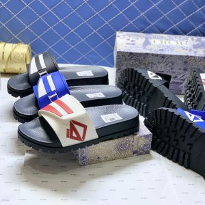Christian Dior Slippers For Sale In Nigeria